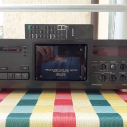 Sony Tc-k950es