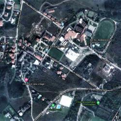 Продава парцел 3 000 кв. м., Панчарево-детски Град, с ПУП - 580 000 EU..