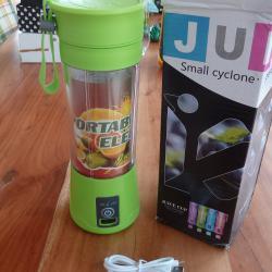 портативен блендер Juice Cup