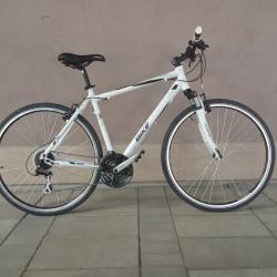 Продавам колела внос от Германия мтв велосипед Denver Sport 28 цола п