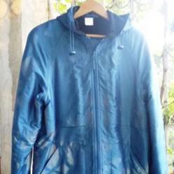 Пролетно - есенно яке