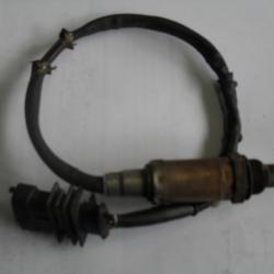 Ламбда сонда Bosch 0 258 005 007 Opel Corsa B