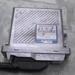 Компютър R04080003g Lucas 8053j за Фиат Брава Fiat Marea Bravo 1,9 td