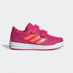 Намаление  Детски маратонки Adidas Alta Sport Розово