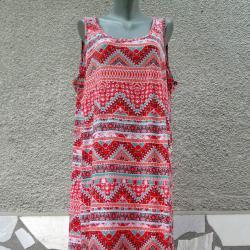 3XL  Нова рокля Chesley