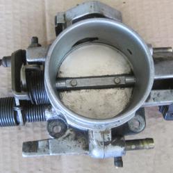 Дроселова клапа за Опел Вектра Б 1,8 Opel Vectra B 1,8 16v
