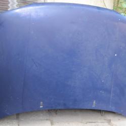 Преден капак за Фолцваген Голф 3 VW Golf 3