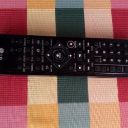 LG, Akb35914303- дистанционно