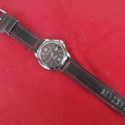 часовник курен