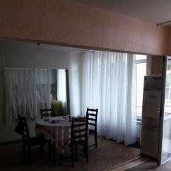 Продава се многостаен тухлен апартамент в гр. Видин, кв. Калето