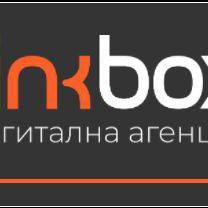 SEO оптимизация за град София и страната