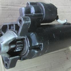 Стартер Bosch 0001110017 за Фиат Дукато Улисе Fiat Ducato Ulisse 1,9d