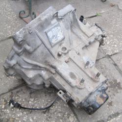 Скоростна Кутия за Мазда 323 1,5 Mazda 323 PV