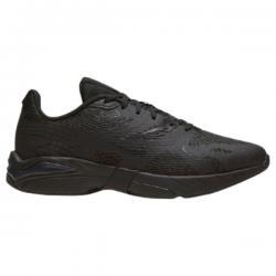 Намаление Мъжки спортни обувки Nike Ghoswift Черно