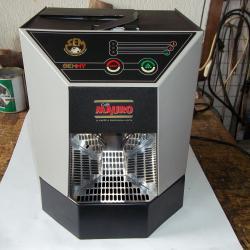 Италианска кафе машина кафемашина Mauro Vtsem 01