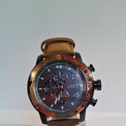 мъжки часовник638