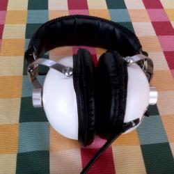 Dekorder HS 303d hi-fi