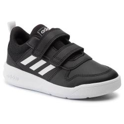 Намаление Спортни обувки Adidas Tensaurus Черно