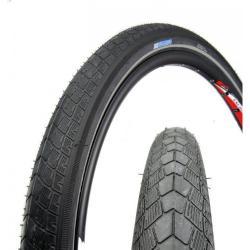 Външни гуми за велосипед Impac Bigpac 26x2.00  28x2.00