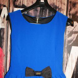 Блуза Lucy Fashion, S номер