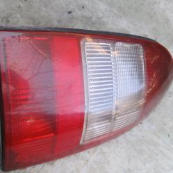 Десен стоп за Опел Вектра Б Комби Opel Vectra B Kombi
