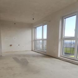 Нов Тристаен южен апартамент, Академика, директно от инвестито