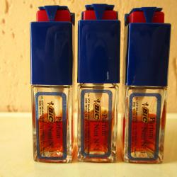 Parfum BIC Nuit - Made in France 7,5ml.