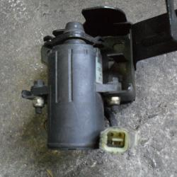 Сензор позицията на педала на газта Bosch 0 205 001 208 за БМВ BMW