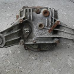 Дефиринциал за БМВ Е36 320 BMW E36 320i