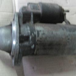 Стартер Bosch 0001114015 Ауди 026911023f Audi 80