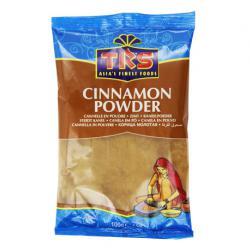 Канела на прах 100г - Trs Cinnamon powder 100g