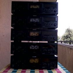 Sony TC - K700es-5
