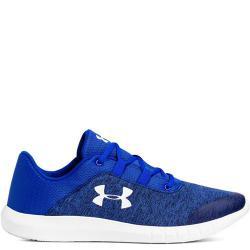Ликвидация  Спортни обувки Under Armour Mojo Сини
