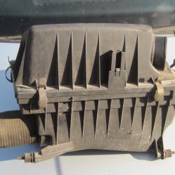 Кутия въздушен филтър 90499599 Опел Вектра Б Opel Vectra B 1,6
