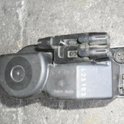 Компресор централно VDO 124 800 14 48 Мерцедес 124 Mercedes W124