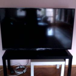 Starlight led tv 55 ful hd 2 hdmi