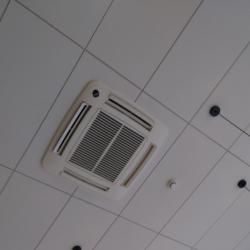 Експресни и качествени електро услуги
