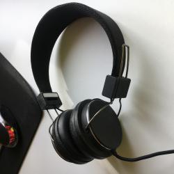 стерео слушалки Urbanears