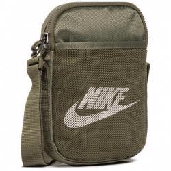 Намаление  Малка чанта през рамо Nike Милитъри