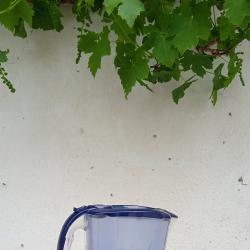 Кана за филтриране на вода aquaphor аквафор