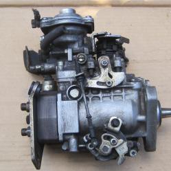 ГНП Горивна помпа 0460494182 Bosch Голф 2 1,6тд 83-92г VW Golf 2 1,6td