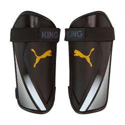 Кори за футбол Puma King Черно