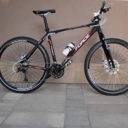 Продавам колела внос от Германия  уникален спортен градски велосипед