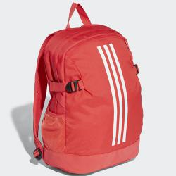 Раница Adidas BP Power Корал