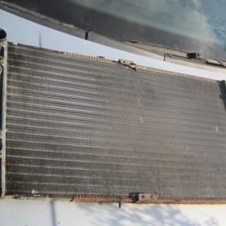 Воден радиатор за Сеат Кордоба Seat Cordoba 1,4