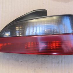 Десен стоп за Пежо 406 Peugeot 406