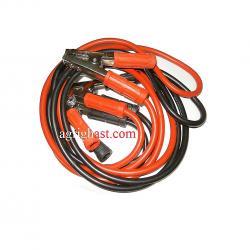 25 мм2 - кабели за прехвърляне на ток.