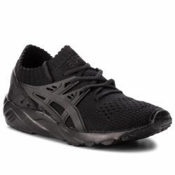 Намаление  Спортни обувки Asics Gel-kayanto Черно