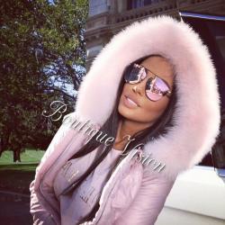Ново Огледални слънчеви очила Dior so real като на Николета Лозанова