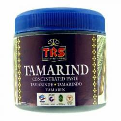 TRS Tamarind Concentrated paste ТРС Tамаринд паста 200гр